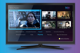 youview extra channels explored getting more from your box image 2