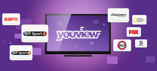 youview extra channels explored getting more from your box image 5