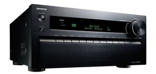 Get Dolby Atmos surround in your home, Onkyo announced with more partners to follow