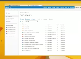 Microsoft OneDrive users now get 15GB for free, Office365 subscribers get 1TB