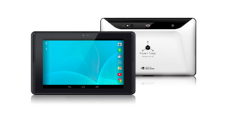 google i o 2014 what to expect from the annual developer conference image 6