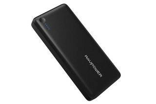 the best portable power banks 2018 top power packs to take with you image 2