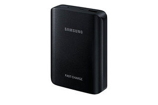 best power banks 2019 top power packs for phones and usb c laptops image 8