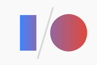 Google I/O 2014 keynote livestream, watch the launch of Android 5.0 right here