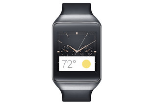 android wear lg g watch and samsung gear live on pre order today moto 360 later image 2