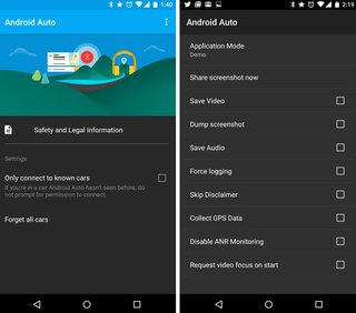 android auto how does it work and when will it finally be available  image 6