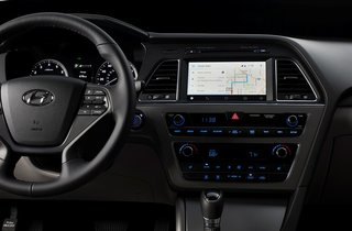 android auto how does it work and when will it finally be available  image 7