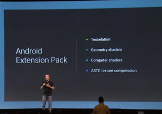 what s new with android l seven things to be excited about image 5