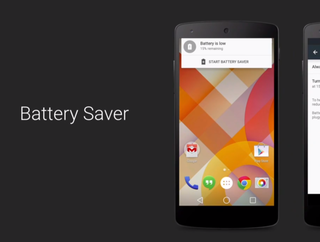 what s new with android l seven things to be excited about image 6
