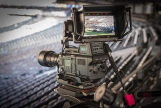 BBC to broadcast Commonwealth Games in 4K Ultra HD