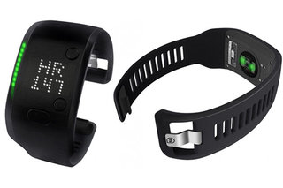 Adidas miCoach Fit Smart band to take on Nike+ FuelBand SE