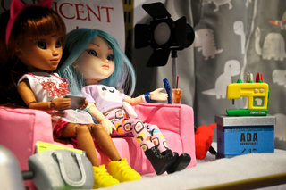makies world s first 3d printed dolls launch in hamleys this is what they look like image 3