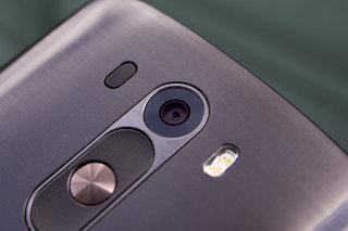 lg g3 review image 13