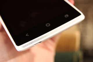 acer liquid z5 review image 10