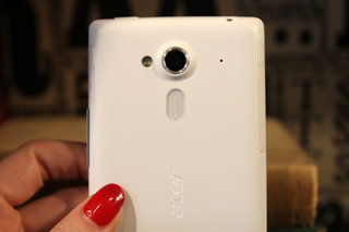 acer liquid z5 review image 12