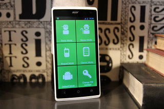 acer liquid z5 review image 15