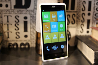 acer liquid z5 review image 19
