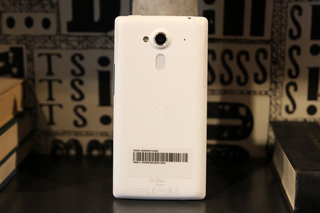 acer liquid z5 review image 5
