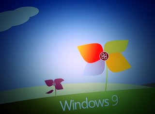 Windows 9 Threshold preview coming this year, with default Mini Start menu for desktops