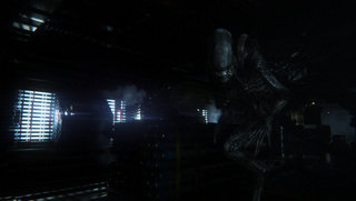 this is the most terrifying thing you ll ever play alien isolation on oculus rift image 3