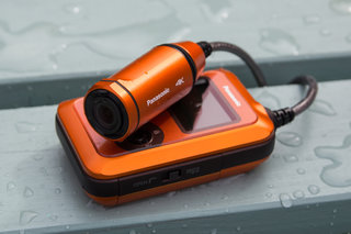 panasonic hx a500 action camera review image 2