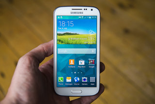 samsung galaxy k zoom review image 11