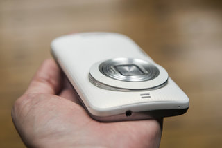 samsung galaxy k zoom review image 15