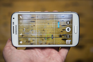 samsung galaxy k zoom review image 8