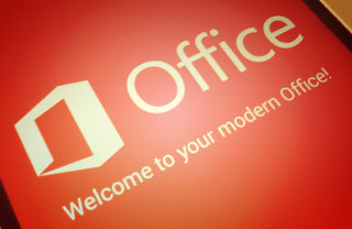 Microsoft Office for Android tablets is coming this year, sign up for early access now