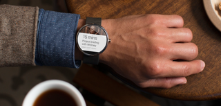 android wear app explained here s how to get started with your watch and find the first apps image 6