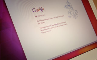 Google not working? Here are five alternative search engines