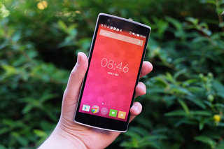 oneplus one review image 2