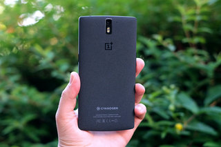 oneplus one review image 8