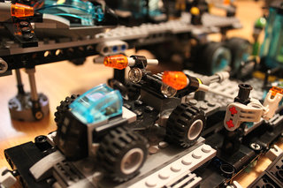 hands on lego ultra agents mission hq review image 16