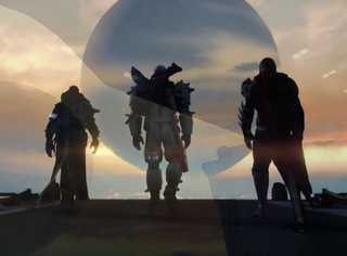 Destiny Beta to kick off 17 July for PS4 and PS3, 23 July for Xbox One and Xbox 360