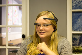 control google glass with your mind image 3