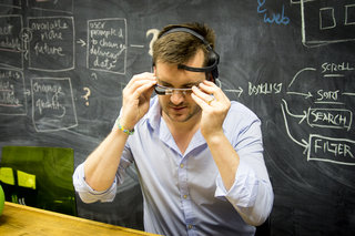 control google glass with your mind image 4