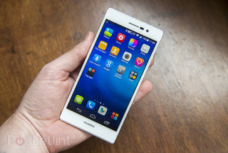 best selfie smartphones sony xperia c3 vs htc one m8 vs lg g3 and more image 3