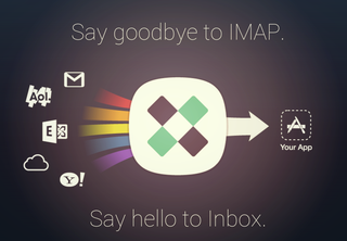 Meet Inbox, the future of email from MIT and Dropbox alumni
