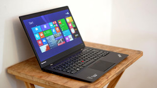 lenovo thinkpad carbon x1 review 2014  image 3