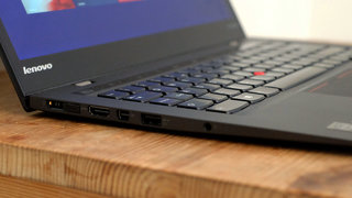lenovo thinkpad carbon x1 review 2014  image 6