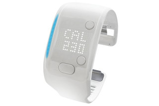 adidas boss fit smart is not fuelband rival but lifestyle tracker could be further down the line image 3