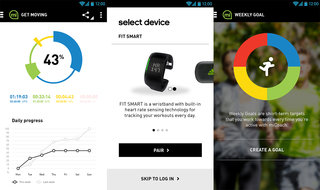 adidas boss fit smart is not fuelband rival but lifestyle tracker could be further down the line image 5