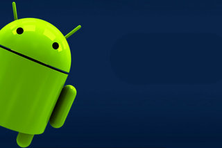 Android Silver incoming as Google Play edition phones vanish?