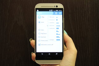 hands on pressy the almighty physical android button review image 10