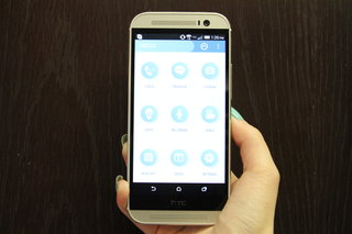hands on pressy the almighty physical android button review image 13