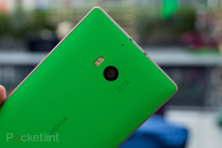 Nokia Lumia 930 pre-orders open at Carphone Warehouse: Here are the hottest deals
