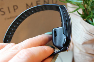 samsung gear fit review image 14