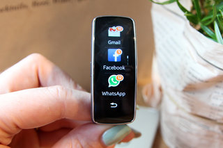 samsung gear fit review image 16