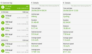 samsung gear fit review image 24